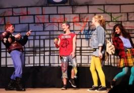 laboratorium haus 1 bianca baalhorn schauspiel/regie-Theaterpädagogik