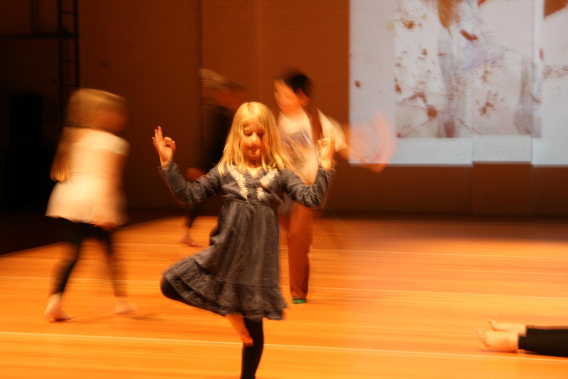 laboratorium haus 1 Lydia Müller – Tanz/Choreographie – chance tanz