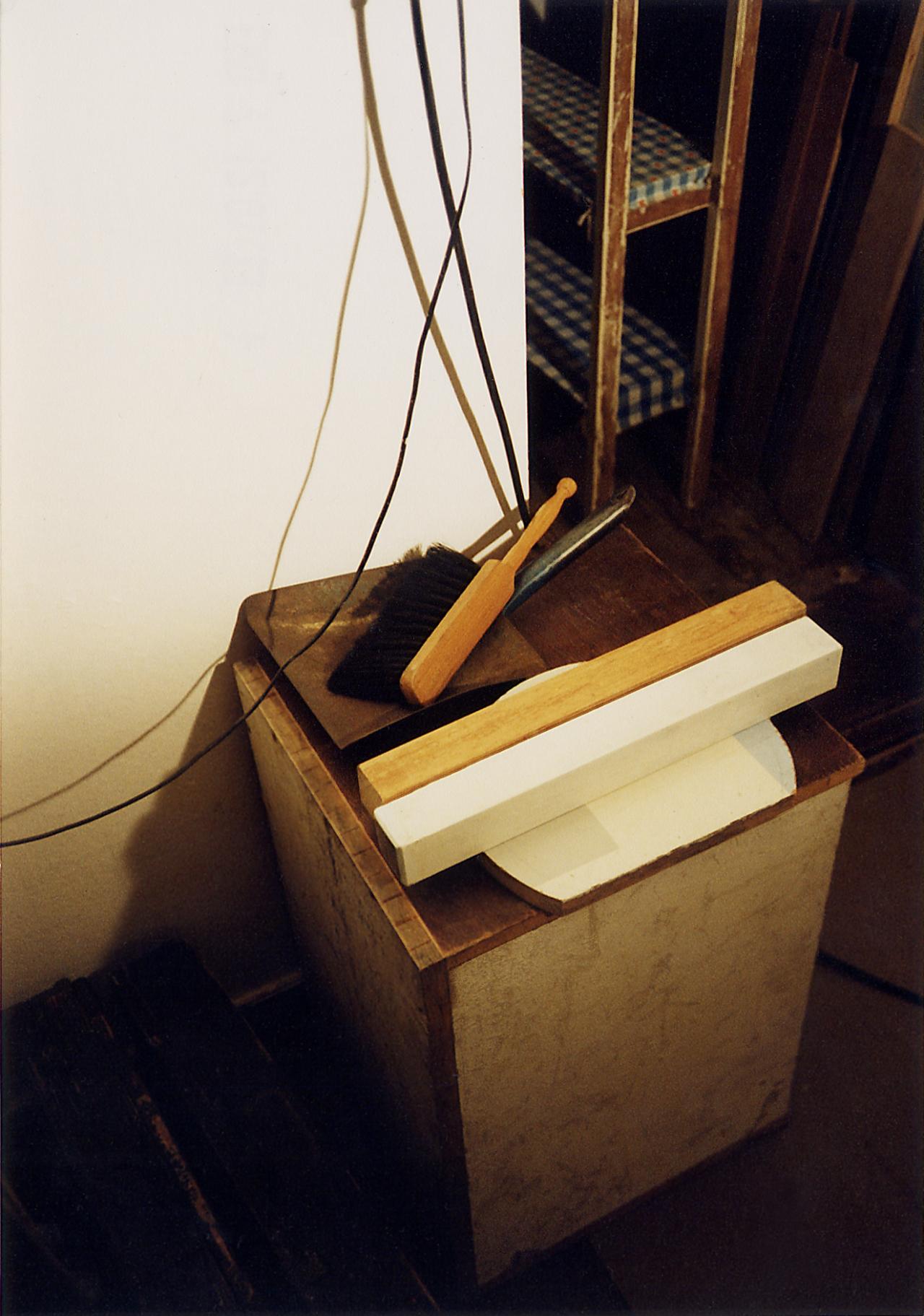 laboratorium haus 1 Heiko Wennesz fotografie2-keller