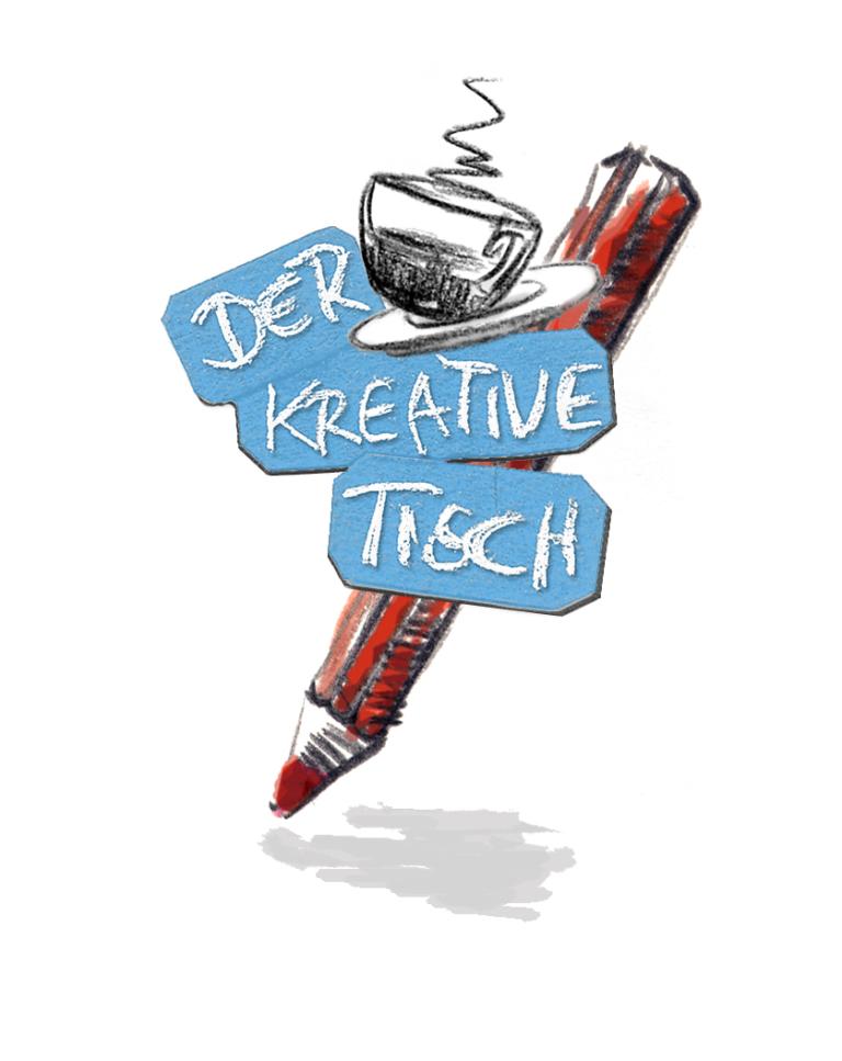 laboratorium haus 1 Heiko Wennesz lehre/kurse-der kreative Tisch