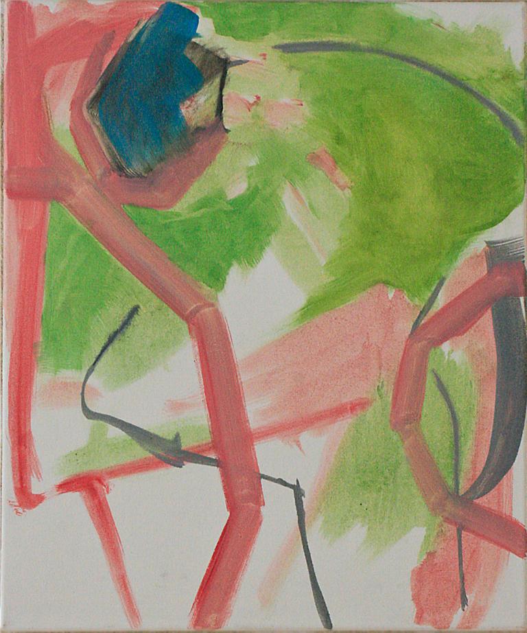laboratorium haus 1 Heiko Wennesz malerei1-color