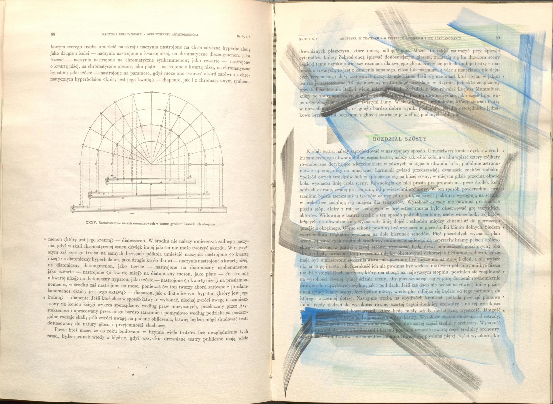 laboratorium haus 1 Heiko Wennesz grafik 8-scriptbook